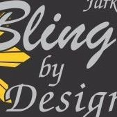 Bling by Design