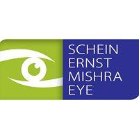 Schein Ernst Mishra Eye