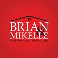 Brian and Mikelle - Keller Williams Realty Success