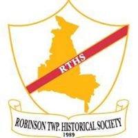 Robinson Township Historical Society