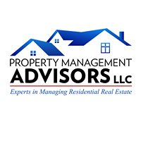 Property Management Advisors LLC