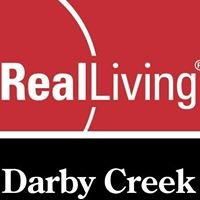 Real Living Darby Creek