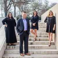 Stiles Mund - The Real Estate Group