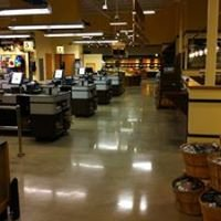 Creative Concepts Flooring Systems