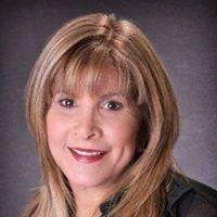 Sally Perloff,  Keller Williams Real Estate