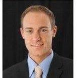 William Cush | Montgomery & Bucks County Real Estate