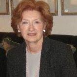 Phyllis Novotny - Charlottesville & Beyond