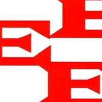 Enochs Enterprise & Excavation, LLC