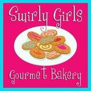 Swirly Girls Gourmet Bakery