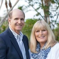 Megg & Ralph: The Faillace Group-Realtors, GRI