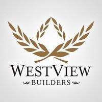 WestView Builders