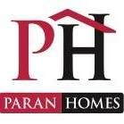 Paran Homes at Villages At Berkshire