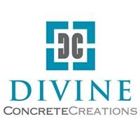 Divine Concrete Creations