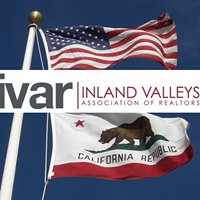 Inland Valleys AOR - Legal and Government Affairs