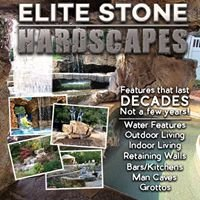 Elite StoneHardscapes