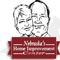 Nebraska's Home Improvement Center of Lincoln