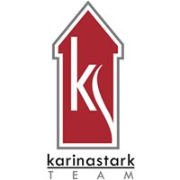 Karina Stark Team -  Portland Real Estate