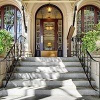 Gainsborough Condominium