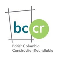 British Columbia Construction Roundtable