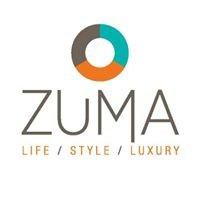 ZUMA Student Housing
