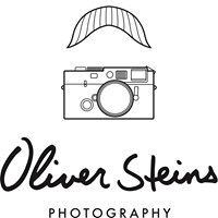 Oliver Steins Photography