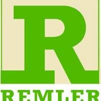 Stephen Remler Construction
