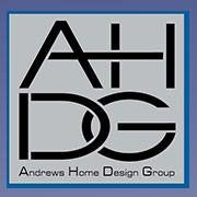 Andrews Home Design Group