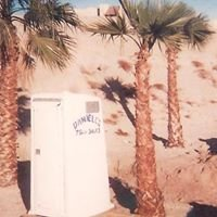 Daniell's Septic. Portable Toilets, Drain, Inc