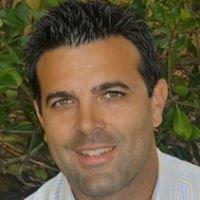 Sean Harkin at Synergy One Lending