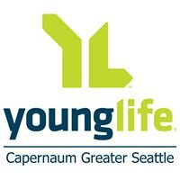 Young Life Capernaum Greater Seattle
