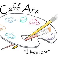 Cafe Art of Livermore