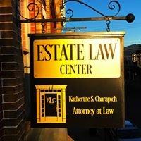 Estate Law Center, PLLC