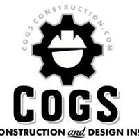 Cogs Construction