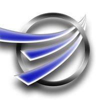 Embrace Construction & Engineering Co., Ltd.