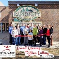 Acti-Kare of Rapid City