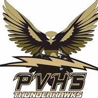Prairie View High School