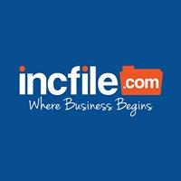 Incfile.com