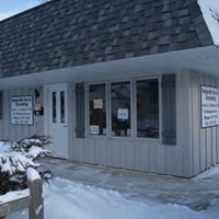 Dodgeville Tax & Accounting