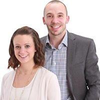 Matthew & Jennifer Ford - Summa Real Estate