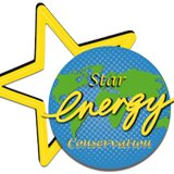 Star Energy Conservation