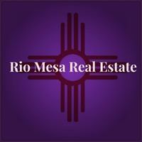 Rio Mesa Realty
