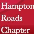 HRAI - Hampton Roads Chapter of the Appraisal Institute