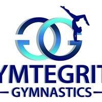 Gymtegrity Gymnastics & Cheer