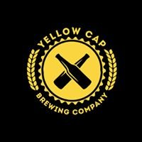 Yellow Cap Brewing Company