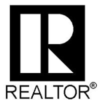 Dallas/Fort Worth Real Estate Page - New Listings and Homes