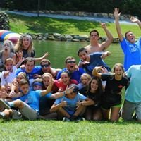 N. St. Johns County Young Life