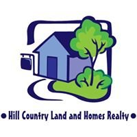Hill Country Land And Homes Realty