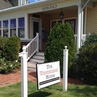 The Uncommon Home Inc.
