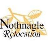 Nothnagle Relocation