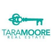 Tara Moore Real Estate